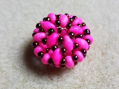 Lantern Beads FloRaeMe Design (1)