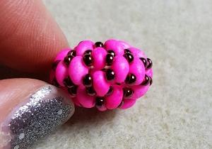 Lantern Beads FloRaeMe Design (7) (300x210)