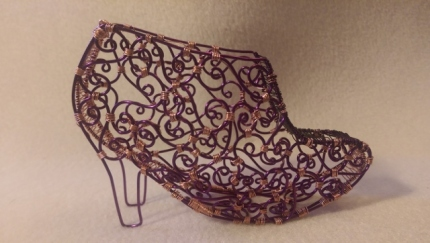 Wirework boot (7) (640x362)